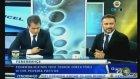 Vitor Pereira: 'Biraz Türk'e benziyorum'