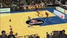 Buzlu Su Sıkma Cezalı NBA 2K15