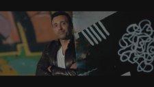 Mustafa Sandal - Kadere Bak - (orijinal video klip) - (2015)