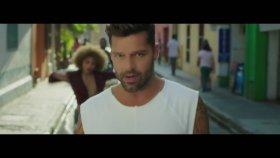 Ricky Martin - Ft. Yotuel - La Mordidita