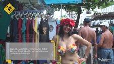 Rio de Janeiro - Brezilya Tanıtım Videosu