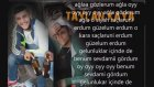 Taylan Kaya -  Giyindun Gideyusun