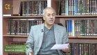 32) Yusuf Dursun -  İslam' da Zerafet - Karakter Eğitimi