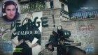 Battlefield 3 - Atın Beni Ateşlere - Bölüm 12