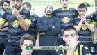 FC Vaps Röportaj