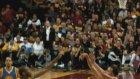 NBA Final serisinde 4 maçın en iyi 5 hareketi