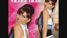 Yıldız Tilbe - Tüm Hit Şarkılar (1994-2015)