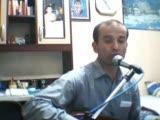 Murat Özbay Kapını Çalarsam