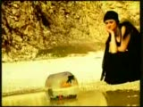Nurettin Rençber - Ezo