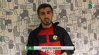 Coşkun Ayaz-YoungCrew / ESKİŞEHİR / iddaa Rakipbul Ligi Açılış Sezonu 20154