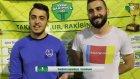Emekspor Fc karadeniz İstanbul iddaa Rakipbul Ligi 2015 Açılış Sezonu R