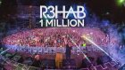 R3HAB - 1 Million [FREE DOWNLOAD]