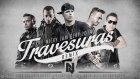 Reggaeton Mix 2015 HD Vol 4 J. Balvin, Farruko, Nicky Jam, Daddy Yankee, Yandel, Plan B, Sean Paul