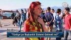 32 Halkımıza Başkanlık Sistemini Sorduk Türkiye'ye Başkanlık Sistemi Gelmeli mi 32