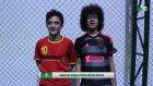 Abdullah-Ramazan-Viking United / ESKİŞEHİR / iddaa Rakipbul Ligi Açılış Sezonu 2015