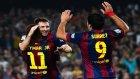 Barcelon'nın bu sezon en güzel 10 golü