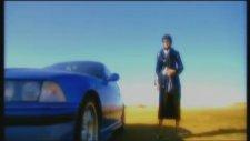 Hakan Sarıca - Nokta (2000)
