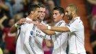 Real Madrid'in bu sezon en güzel 20 golü