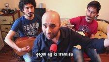 Tahsin Hasoğlu - Menemen