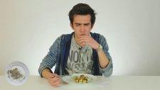 Türklerin Asya Mutfağı ile İmtihanı (Japon Yemekleri İçerir)