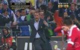Vitor Pereira'nın Son Anlarda Kazandığı Lig Şampiyonluğu