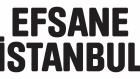 EFSANE ISTANBUL kitap serisi yayına başladı