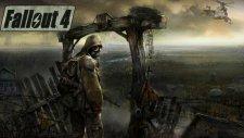 Fallout 4'ün Çıkış Tarihi Açıklandı!