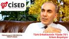 Türk Erkeklerinin Yüzde 70'i Erken Boşalıyor - Terapi Odası