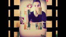 Mustafa Güngece Seviyorum - Seni Seviyorum Recep