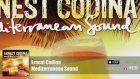 Ernest Codina - Mediterranean Sound