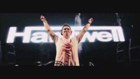 Hardwell - Martin Garrix - Music Box