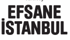 Efsane İstanbul Tanıtım Videosu