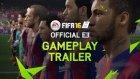FIFA 16 Resmi Tanıtım Videosu