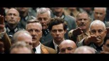 Hitler'e Suikast (2015) Fragman