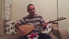 Pınar Başından Bulanır-Murat YILMAZ (Mrt Ylmz Mu)