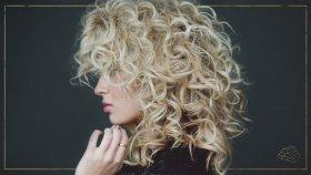 Tori Kelly ft. Daye Jack - Expensive (Audio)