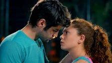 Acil Aşk Aranıyor 14. Bölüm 1. Fragmanı (18 Haziran 2015)