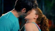 Acil Aşk Aranıyor 14. Bölüm Fragmanı (18 Haziran 2015)