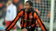 Milan Luiz Adriano'yu istiyor