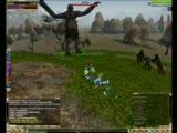 Knight Online Ronark Kamquli