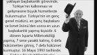 9. Cumhurbaşkanı Süleyman Demirel vefat etti! Baba Kimdir? Detaylar