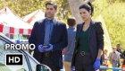 Rizzoli and Isles 6. Sezon 2. Bölüm Fragmanı