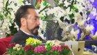 Terörist Şafak Yayla'nın babasının darp edilmesi ahlaksızlıktır