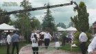 Bursa Mehter Takımı - Sünnet Düğünü Organizasyonu