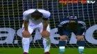 Lionel Messi ve Diego Godin'in müthiş uyumu!