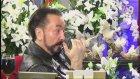 Milletimizin nefret ettiği Öcalan'a itibar kazandırmaya çalışmak nafile bir çabadır