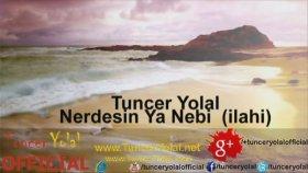 Tuncer Yolal - Nerdesin Ya Nebi