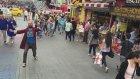 Aras Karafil'le En Güzel 7 Troll Peş Peşe!