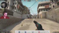 CS: GO - BLoodRappeR x4 Kills