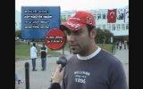 Engine Start  Bölüm 1  Sokak Röportajları  Daü Tv 2004